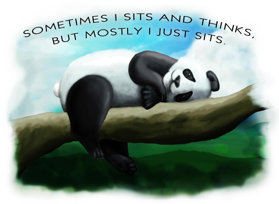 Gypsy quotes quotesgram - Panda Love Quotes Quotesgram