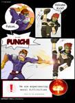 Final Smash