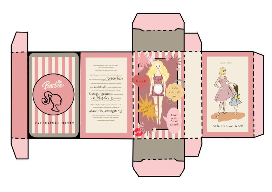 printable miniature dollhouse wallpaper