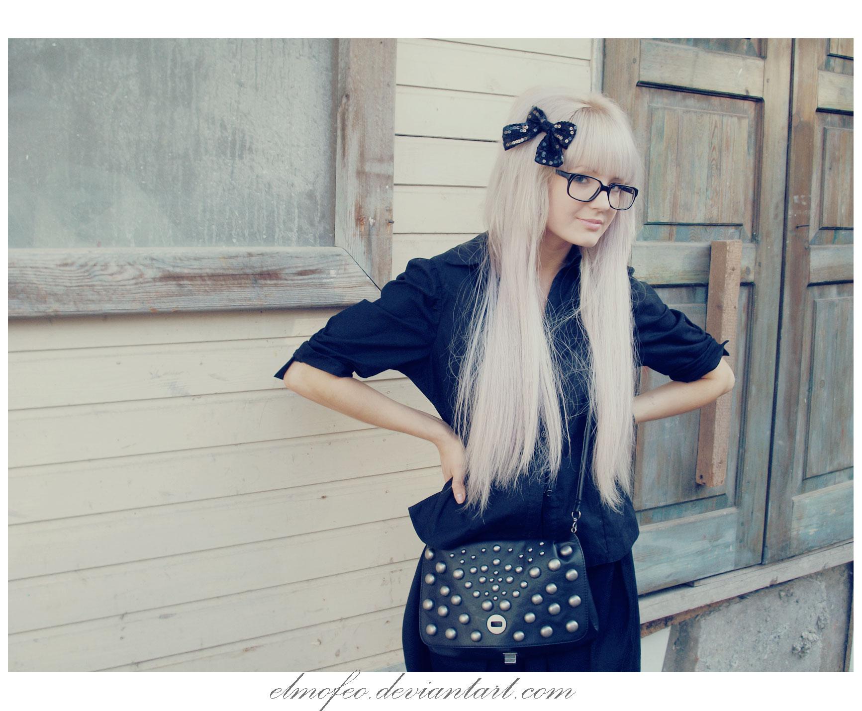 Фото красивых девушек мелитополя 16 фотография