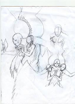 God Concept 2