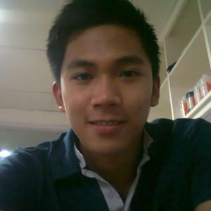 erelchris's Profile Picture