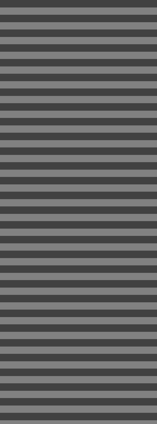 Custom Box BG-Narrow Horizontal Stripes by Katara-Alchemist