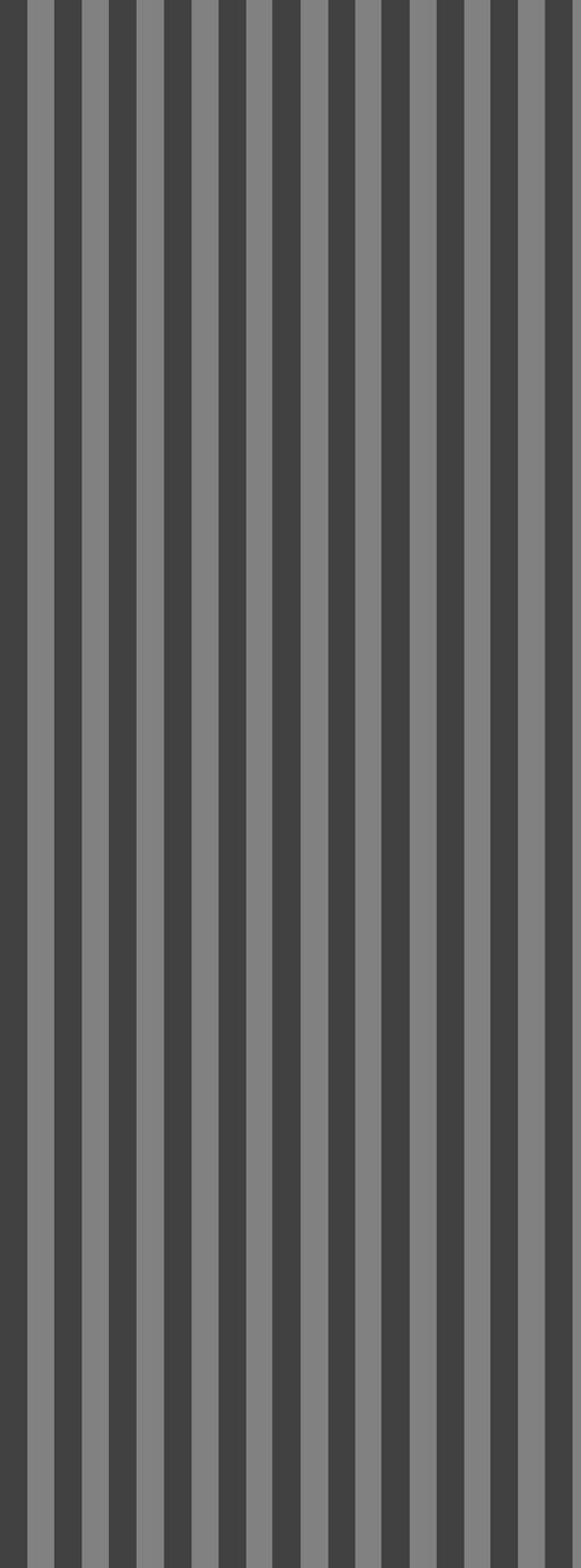 Custom Box BG-Narrow Vertical Stripes by Katara-Alchemist