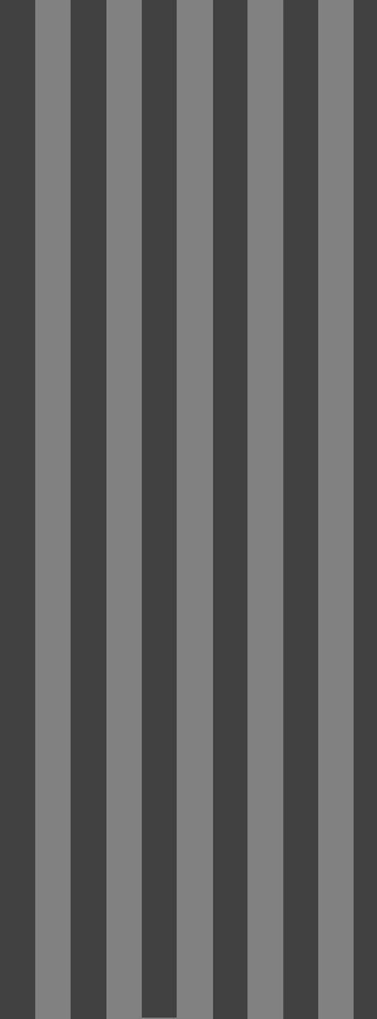 Custom Box BG-Wide Vertical Stripes by Katara-Alchemist