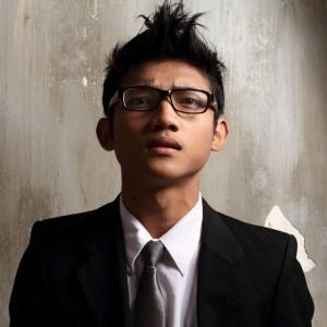 batarasurya's Profile Picture