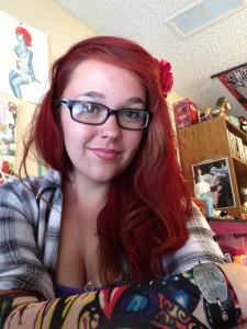 AungiesArt's Profile Picture