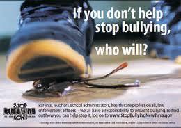 Stop Bullying by hungergamesgirl101