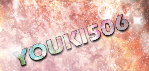 youki506's Profile Picture