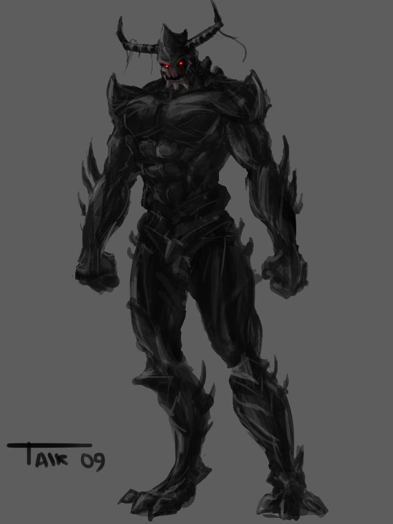 Avengers: Endgame Humanoid_monster_2_by_tat88