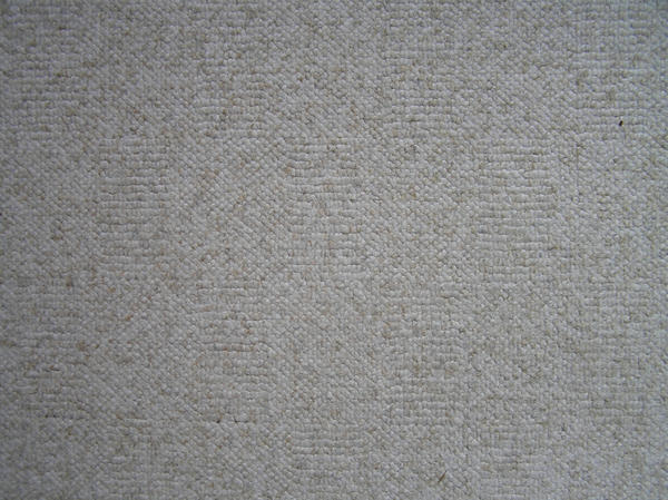 Texture: Grey Carpet by ivelt-resources