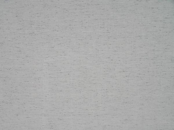 http://fc00.deviantart.net/fs16/i/2007/154/5/f/Texture__Light_Grey_by_ivelt_resources.jpg