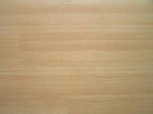 Texture: Wood Floor by ivelt-resources