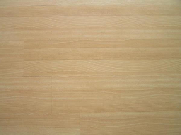 Texture Wood Floor By Ivelt Resources