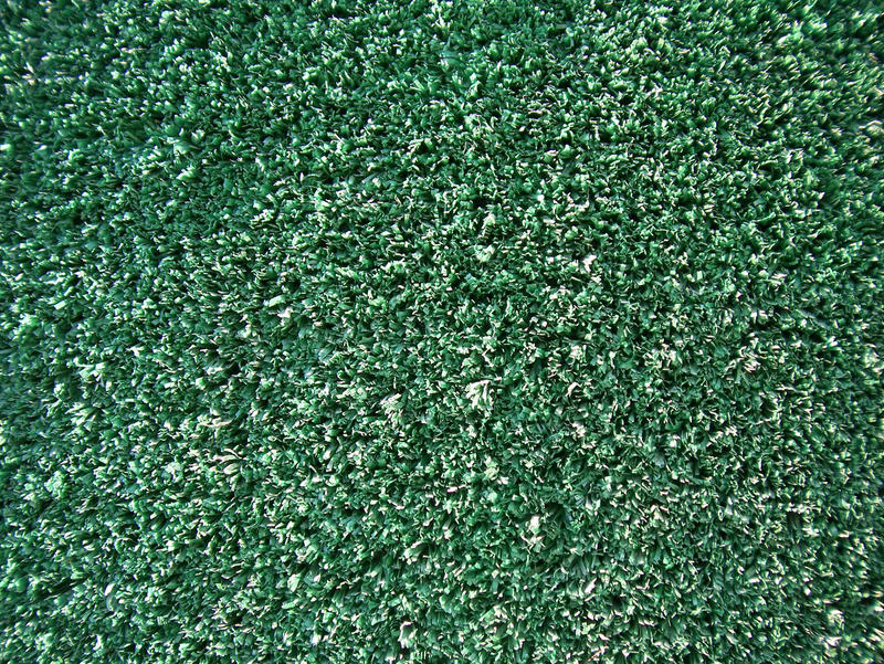 Texture: Astro Turf 3 by ivelt-resources