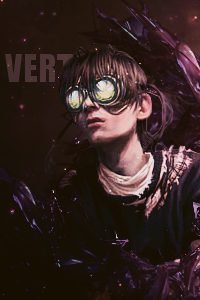 Vert by JosephBui