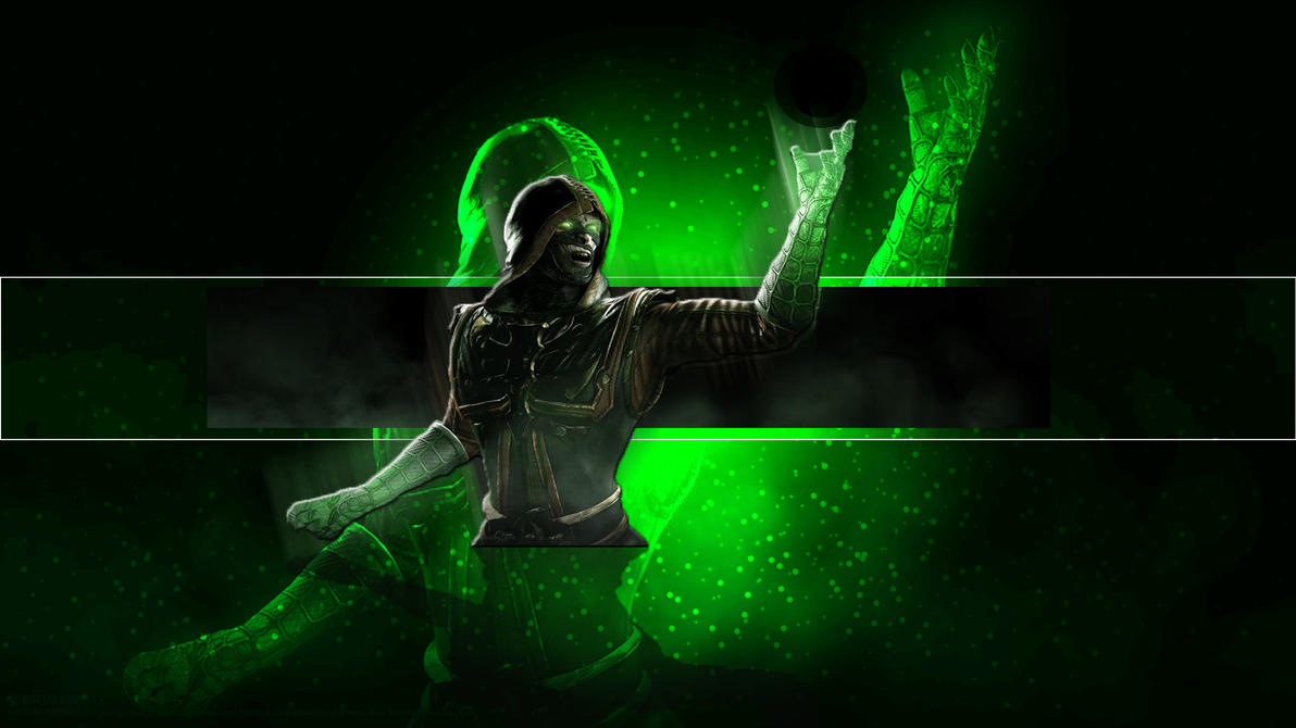 mortal kombat x ermac wallpaper by mortred039ex on deviantart