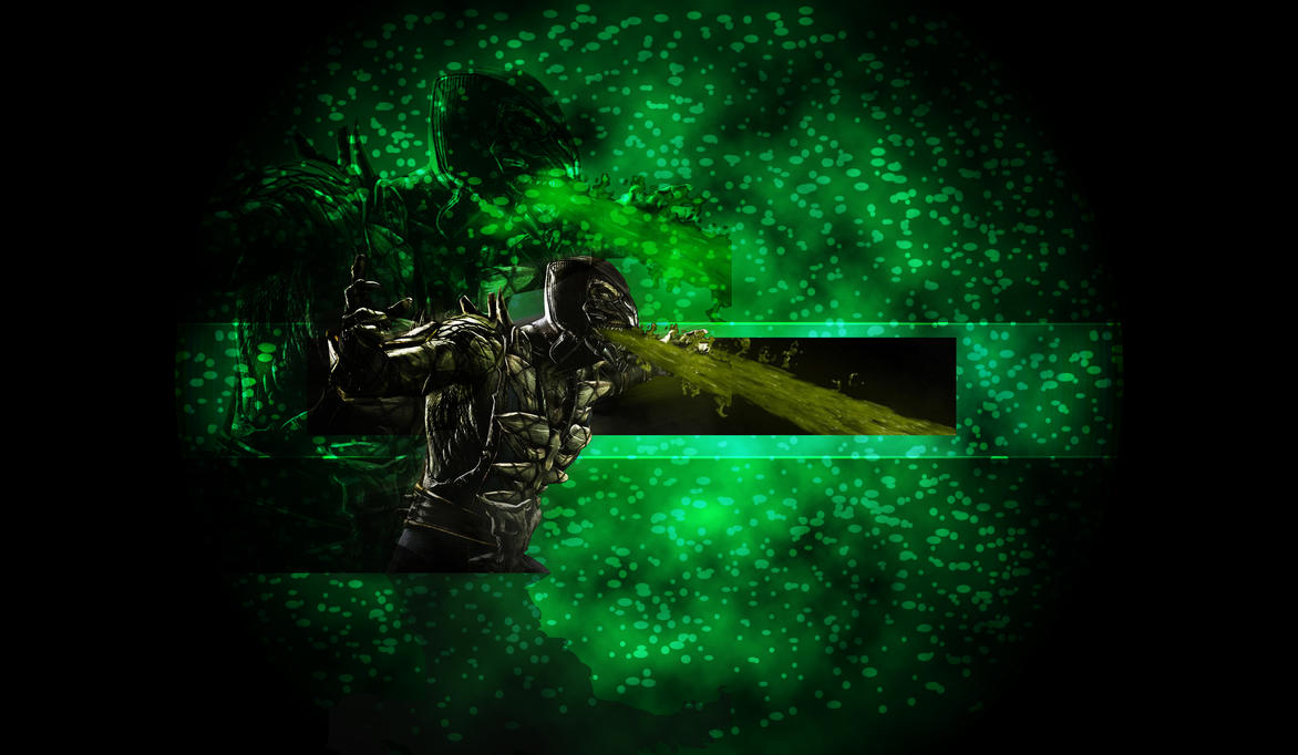 reptile wallpaper mortal kombat xmortred039ex on deviantart