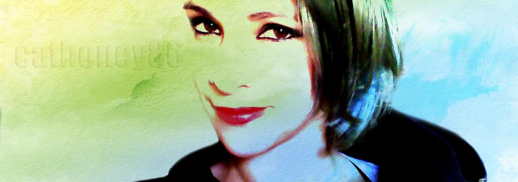 brik86's Profile Picture