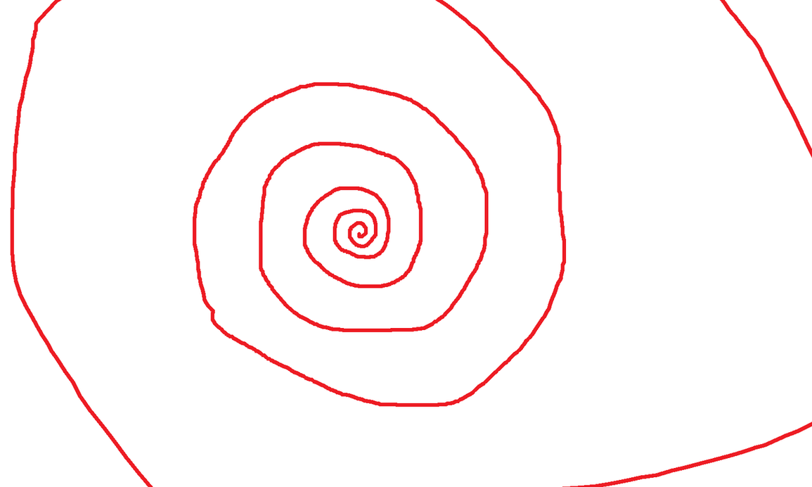 Simple Symbols Negativity By Thegod2b On Deviantart