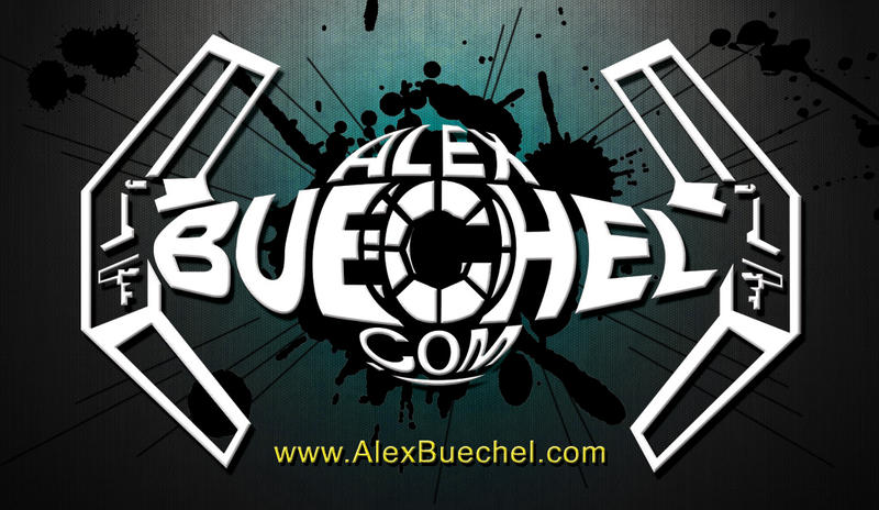 AlexBuechel's Profile Picture