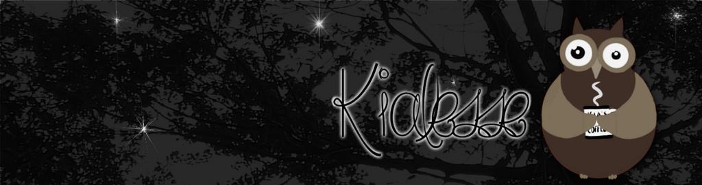 Kia's Banner (Night Owl) by SerenitySaz