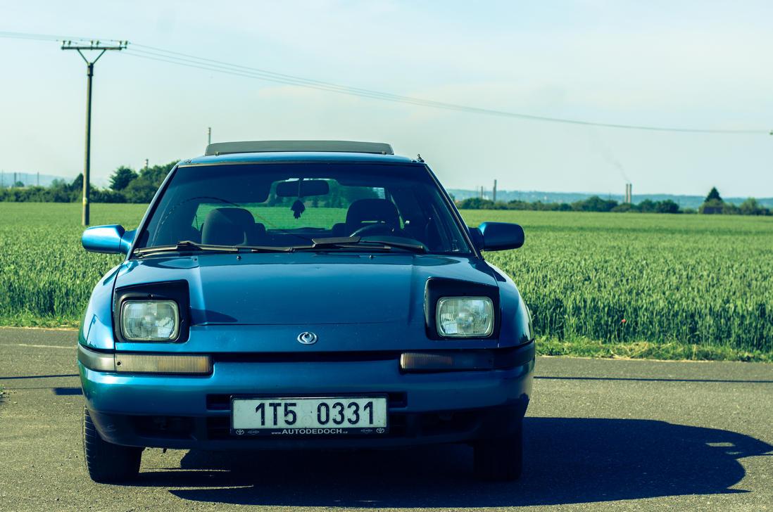 Mazda 323f bg by hansfuchs on deviantart mazda 323f bg by hansfuchs thecheapjerseys Images