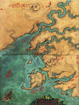 Map Test