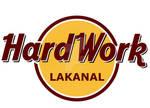 Hardwork Lakanal