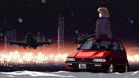 + Christmas 2014 +