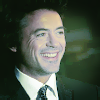 Downey by M-J-L-S