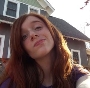 MissBonnieLynne's Profile Picture