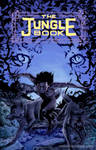 The Jungle Comic Book