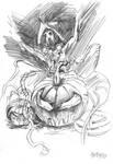D-O No. 31: Halloween '10