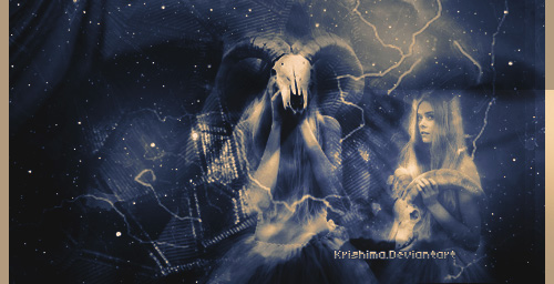 Tutorial *-* by Krishima