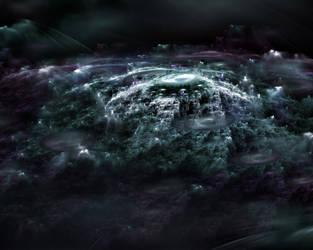 Underworld - 2 by meishe91