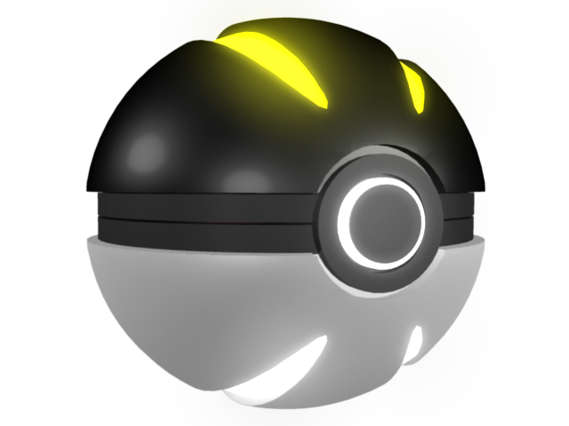 ... Keywords & Suggestions - Ultra Ball Long Tail ... Ultra Ball Sprite Ultra Ball Sprite