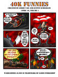 40K Funnies - Page 6