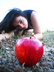 Juli Snow White 2 by JulesHope