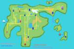 Motho Map