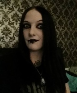 Goth-and-other-stuff's Profile Picture