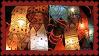 Noice Lanterns Ya Got There [F2U] by grotesqueGladiator