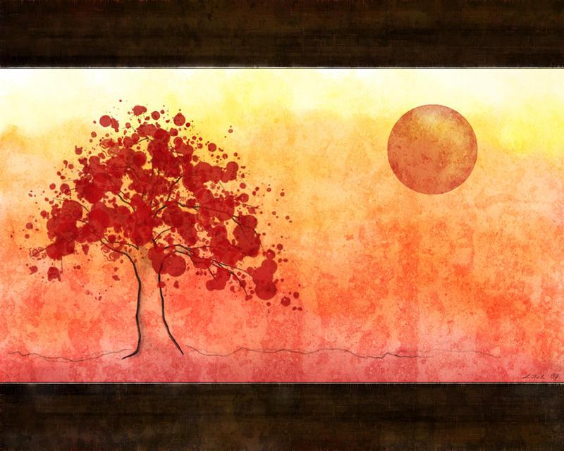 Primer Saga: Bloody Bloody Sakura!!! Bloody_sakura_tree_wallpaper_by_lillah
