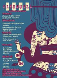 Carrousel poster 4