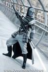 Sith Assassin III
