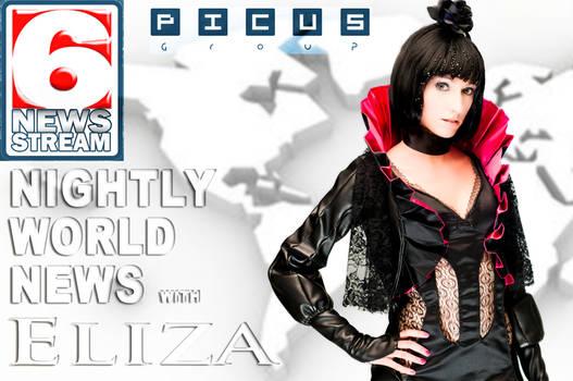 Nightly World News