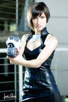 Shepard I