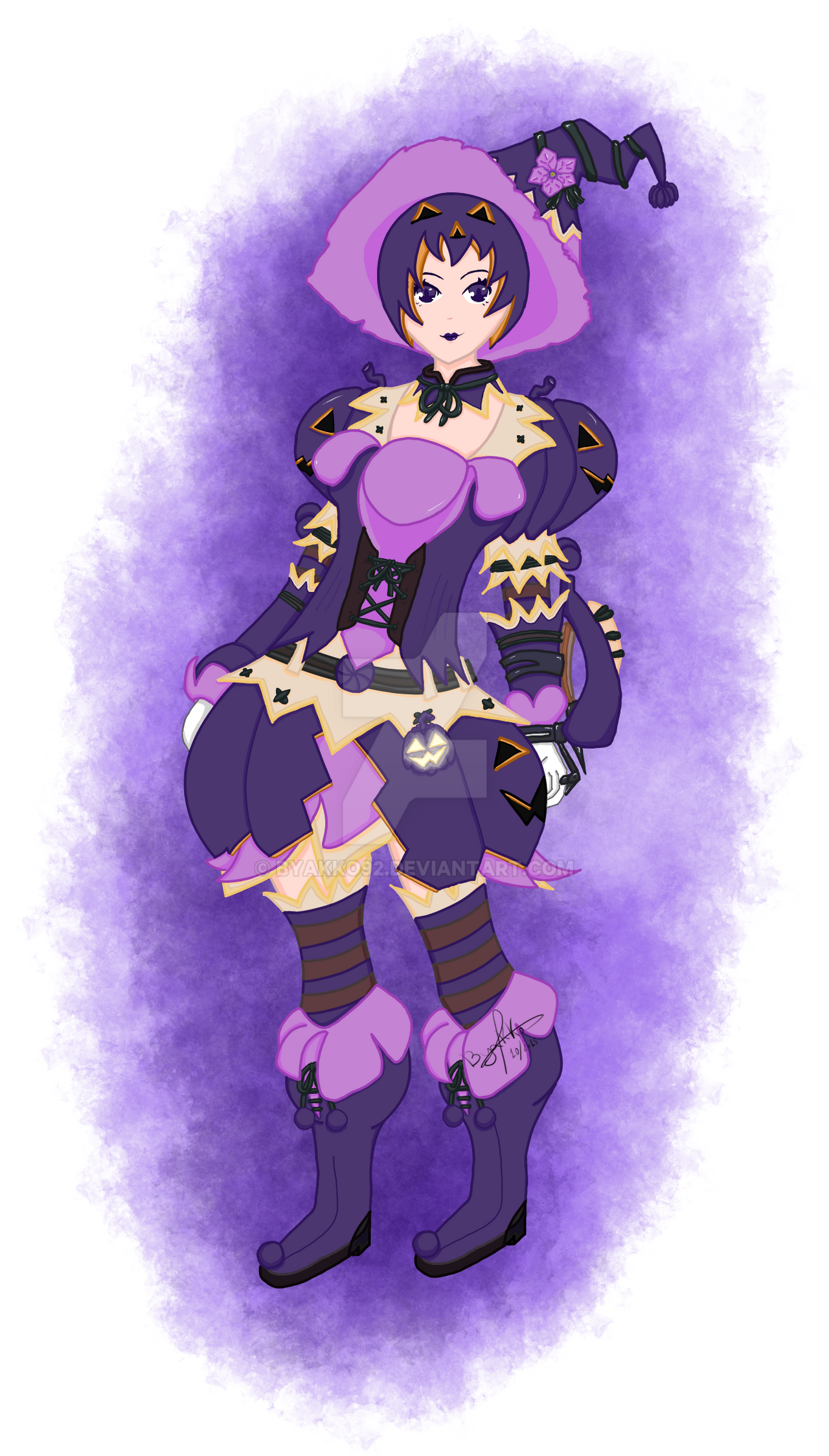 monster hunter world halloween costume drawingbyakko92 on deviantart