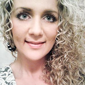 boxgirl325's Profile Picture