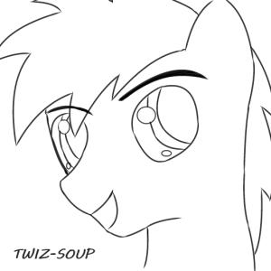 TwizScorpio's Profile Picture